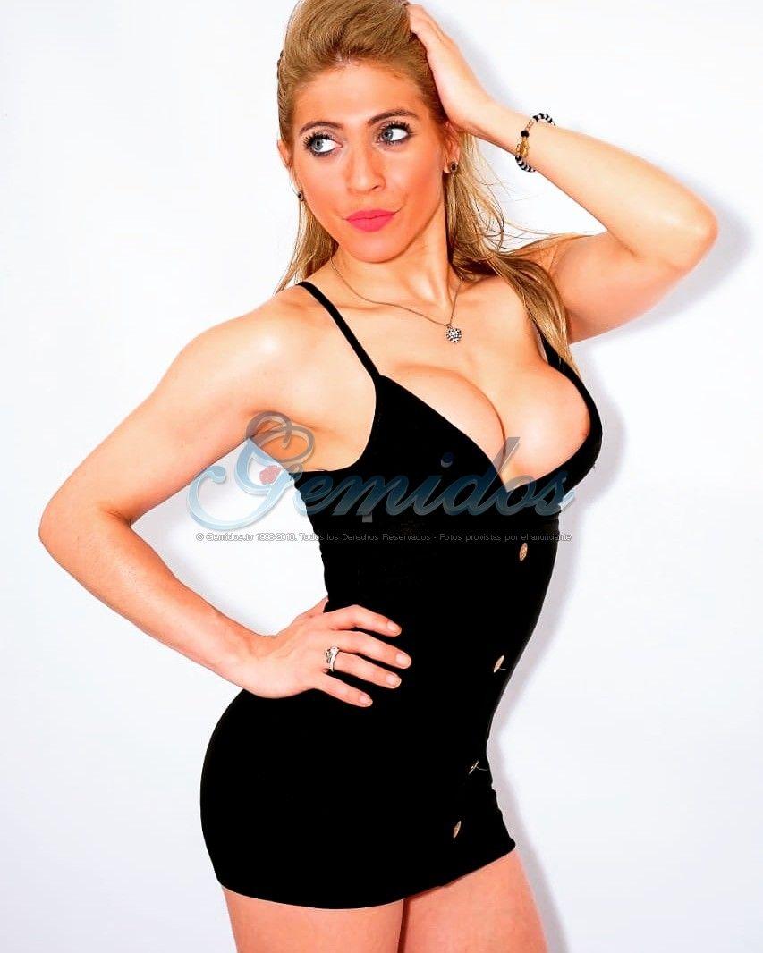 Lara Vip